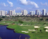 New homes in Miami. Pre-construction new homes and condos for sale