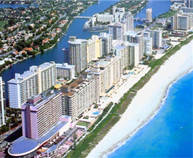 Bal Harbour Homes. New homes at Bal Harbour in Miami. Pre-construction new homes and condos for sale