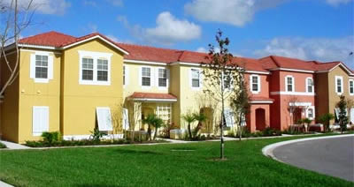 find perfect cheap orlando homes rentdiscover orlando