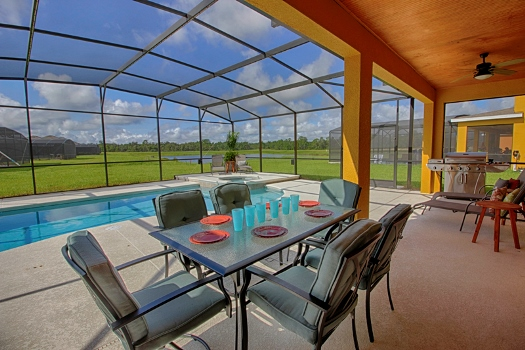 Davenport vacation homes for sale