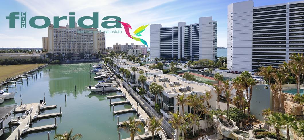 Gulf coast homes for sale in Florida. Sarasota, Bradenton, Anna Maria Island, Venice homes