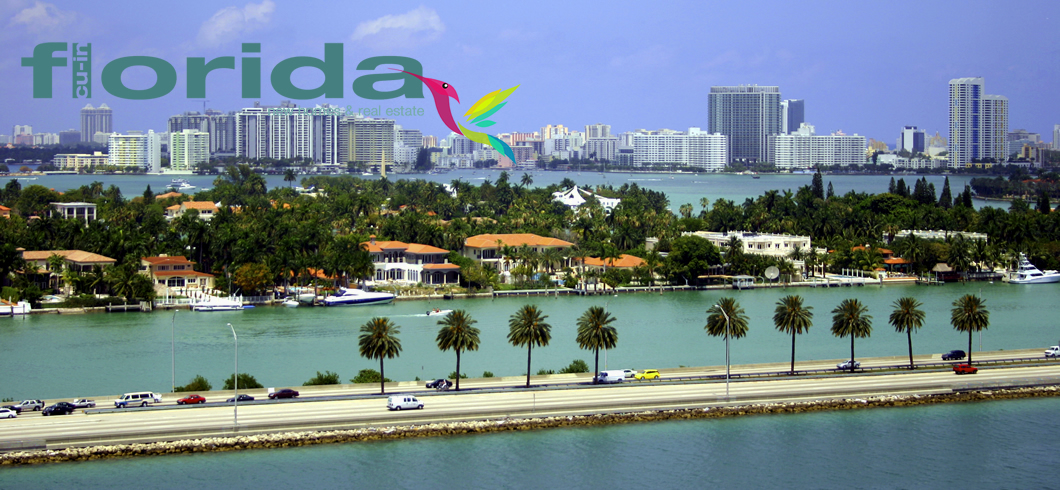 Miami homes for sale.New condos on South Beach, in Downtown, Edgewater and all over South Florida