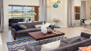 Solterra Resort Orlando new vacation homes for sale