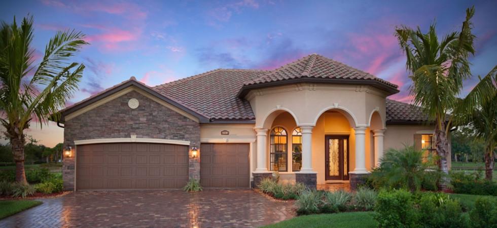 Bonita Springs Homes For Sale In Southwest Florida