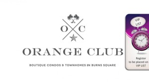 Orange Club Sarasota
