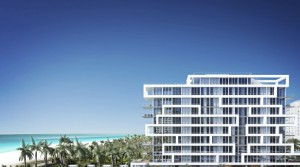 Beach House 8 Miami Beach