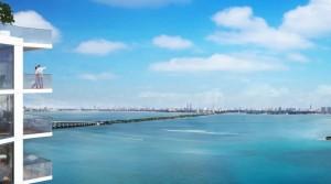 Icon Bay Miami