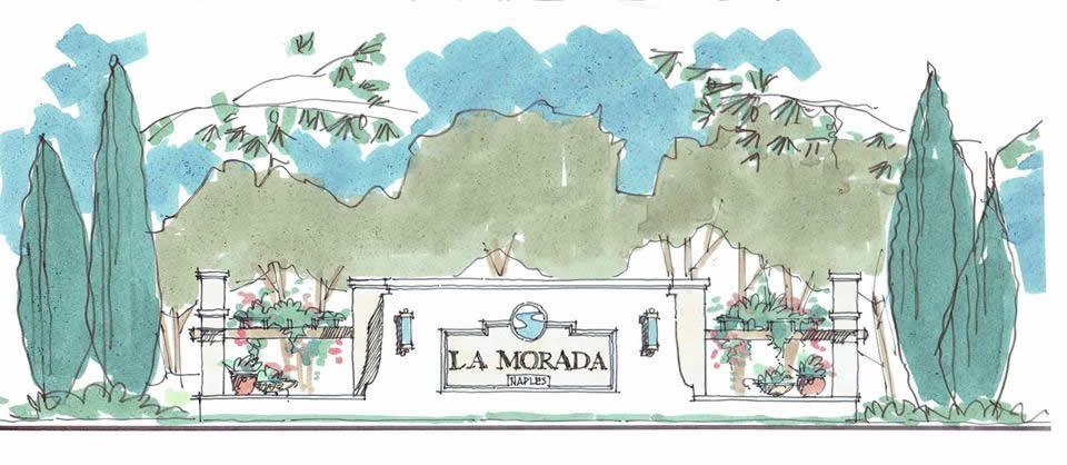 LaMorada Naples