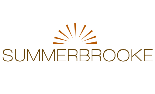 Summerbrooke at Mount Dora by Park Square Homes