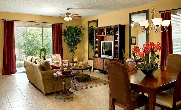 Cortland Woods at Providence by Lennar
