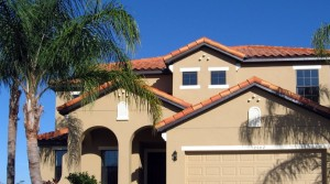 Veranda Palms Kissimmee by Park Square Homes